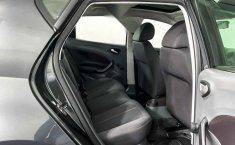 46172 - Seat Ibiza 2012 Con Garantía-13