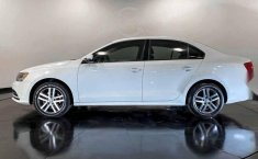 37477 - Volkswagen Jetta 2015 Con Garantía-15
