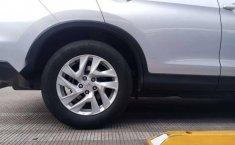 HONDA CRV 2015 LX 4 CIL 2.4 LTS-12