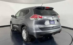 45005 - Nissan X Trail 2015 Con Garantía-15