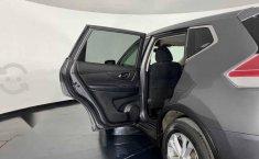 45005 - Nissan X Trail 2015 Con Garantía-14