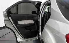 26531 - Chevrolet Equinox 2016 Con Garantía-16