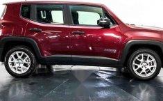 34648 - Jeep Renegade 2019 Con Garantía-15