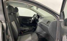 46389 - Volkswagen Vento 2014 Con Garantía-15