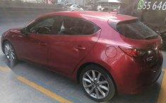 Mazda 3 2017 5p Hatchback s L4/2.5 Aut-6