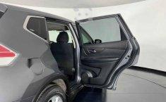 45005 - Nissan X Trail 2015 Con Garantía-13