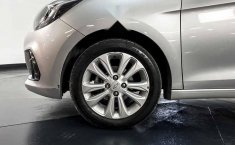 28746 - Chevrolet Spark 2018 Con Garantía-14