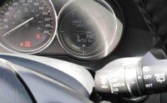 Mazda CX-5 S Grand Touring 2014-6