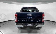 22682 - Ford Ranger 2017 Con Garantía-12