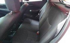 Chevrolet Spark 2016 1.4 LT Mt-8