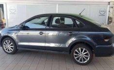 Volkswagen Vento Comfortline 2020 impecable en Cuernavaca-11