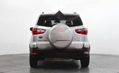 Ford EcoSport 2018 2.0 Trend At-12