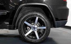 41115 - Jeep Grand Cherokee 2012 Con Garantía-10