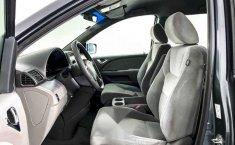 43084 - Honda Odyssey 2010 Con Garantía-11
