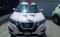 Nissan X-trail 2.5 Sense 2 Row Cvt-4