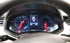 Seat Arona 2020 1.6 Xcellence At-15
