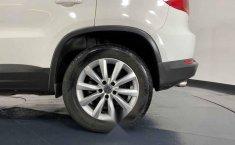 46739 - Volkswagen Tiguan 2013 Con Garantía-15