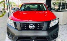 Nissan Frontier NP300 2016 Estacas-11