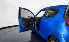 46366 - Chevrolet Spark 2015 Con Garantía-16