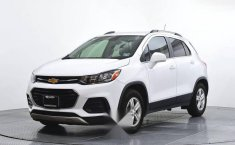 Chevrolet Trax 2019 1.8 LT At-14