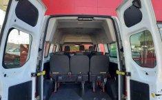 Ford Transit 2015 Larga Techo Alto TDI tm 9/Pas S-6