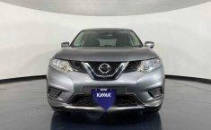 45005 - Nissan X Trail 2015 Con Garantía-12