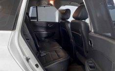 42630 - Renault Koleos 2012 Con Garantía-16