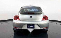 26457 - Volkswagen Beetle 2016 Con Garantía-15