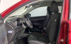 47285 - Mitsubishi ASX 2015 Con Garantía-15