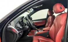 40008 - BMW X6 2018 Con Garantía-15