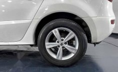 42630 - Renault Koleos 2012 Con Garantía-15