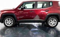 34648 - Jeep Renegade 2019 Con Garantía-13