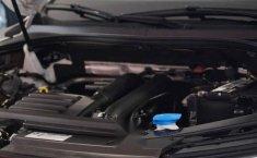 Volkswagen Tiguan 2019 5p Confortline L4/1.4/T Aut-11