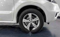 42630 - Renault Koleos 2012 Con Garantía-14