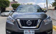 Pongo a la venta cuanto antes posible un Nissan Kicks en excelente condicción-9