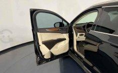39513 - Lincoln MKC 2016 Con Garantía-13