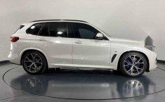 48257 - BMW X5 2019 Con Garantía-12