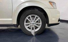 47089 - Dodge Journey 2014 Con Garantía-16