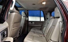 Ford Expedition Max Limited Piel Aut.-7