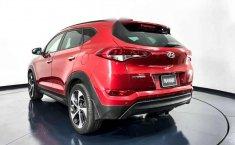 39840 - Hyundai Tucson 2016 Con Garantía-13