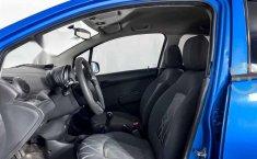 46366 - Chevrolet Spark 2015 Con Garantía-14