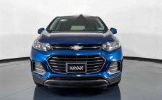 45523 - Chevrolet Trax 2019 Con Garantía-14