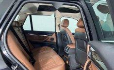 47519 - BMW X5 2018 Con Garantía-13