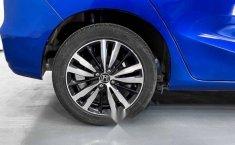 38830 - Honda Fit 2019 Con Garantía-15