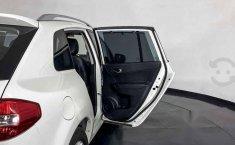 42630 - Renault Koleos 2012 Con Garantía-13