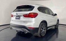 28459 - BMW X1 2019 Con Garantía-14