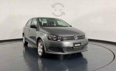 46389 - Volkswagen Vento 2014 Con Garantía-13