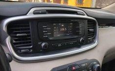 Kia Sorento LX 2.4 L Automática única dueña-4