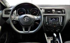 Volkswagen Jetta 2.0 2018 en buena condicción-13