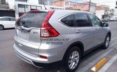 HONDA CRV 2015 LX 4 CIL 2.4 LTS-11